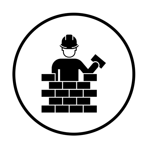 Изготовление и строительство бассейнов/SPA
