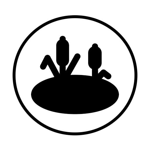Изготовление искусственных прудов
