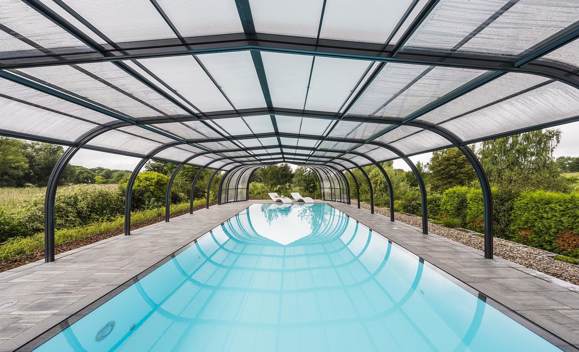 Крытый бассейн 2.jpg