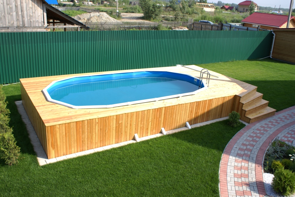 Каркасный бассейн 2.jpg