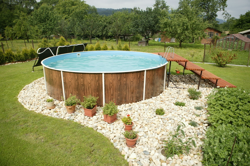 Каркасный бассейн 1.jpg