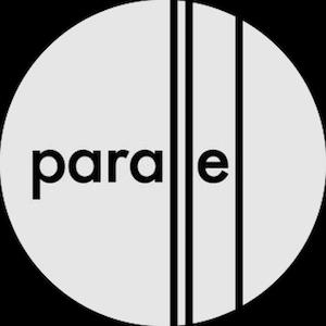Паралель